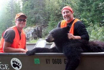 bear-boat-guide