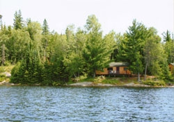 cabinfromlake