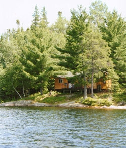 cabinfromlake1