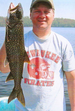 laketrout15