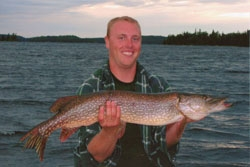 northernpike_0