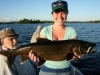 angie-big-trout