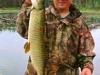 fishing6