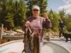 troutlady
