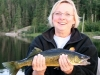 woman-walleye