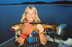 troutgirl